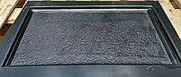 """Форма для изготовления полифасада и теплой плитки """"Номер 6 (шагрень)"""", фото 2"""