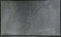 """Форма для изготовления полифасада и теплой плитки """"Номер 6 (шагрень)"""", фото 4"""