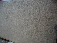 """Форма для изготовления полифасада и теплой плитки """"Номер 6 (шагрень)"""", фото 5"""