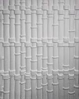 "Пластикова форма для 3d панелей ""Бамбук"" 50*40 (форма для 3д панелей з абс пластику), фото 9"