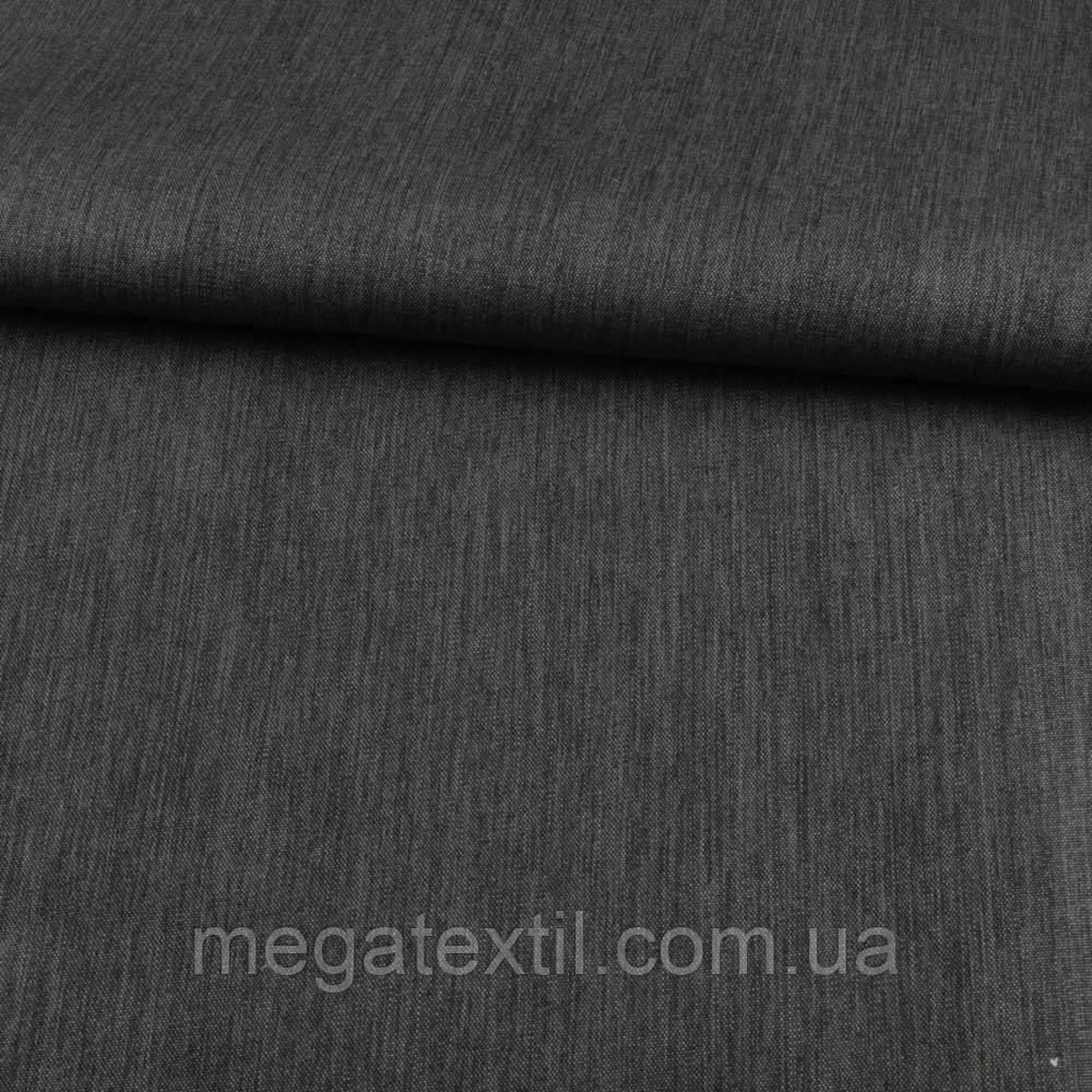 Ткань оксфорд 300d купить в розницу элитная фурнитура для бижутерии класса люкс