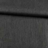 ПВХ тканина Оксфорд льон 300D оливковий темний, ш.150 (22125.002)