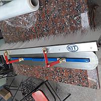 Щітка для бетону 1000мм, фото 2