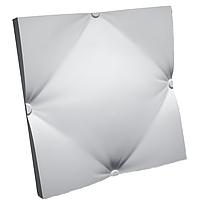 """Пластикова форма для 3d панелей """"Ретро-2"""" 50*50 (форма для 3д панелей з абс пластику), фото 3"""