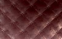 "Формы для 3d панелей ""Ретро-2"" 50*50 (форма для 3д панелей из абс пластика), фото 4"