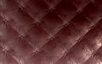 """Пластикова форма для 3d панелей """"Ретро-2"""" 50*50 (форма для 3д панелей з абс пластику), фото 4"""