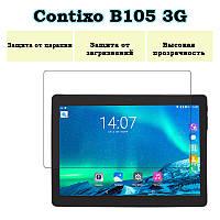 "Защитная пленка на планшет Contixo B105 с диагональю экрана 10.1"", фото 1"