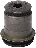 Сайлентблок переднего нижнего рычага, передний  FORD EXPLORER 2011-2019    MOOG  K200362