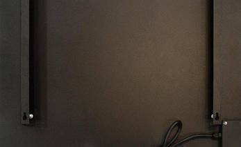 Обогреватель керамический инфракрасный Africa T510 стекло (AF-T510 graf), фото 2