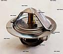 Термостат на двигатель Mitsubishi 4G33  MD001370, фото 2