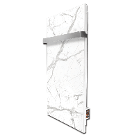 Тепловая панель керамическая инфракрасная FLYME 600PT обогреватель керамический настенный