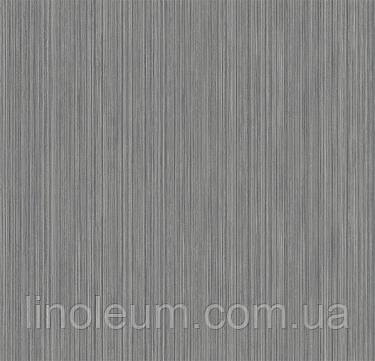 Ковролин флокированное покрытие Flotex by Starck 331013 Twilight steel C1