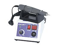 Фрезер для маникюра и педикюра Marathon Escort 3 40W 35000 rpm