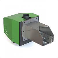 Пеллетная горелка AIR Pellet 15 кВт, фото 1