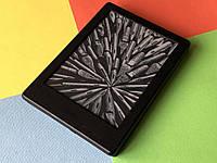 Amazon Kindle 8 Gen E-Ink SY69Jl 800*600 4Gb PDF+Mobi RUS