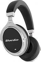 Наушники Bluedio Наушники Bluedio F2 Black F_55499
