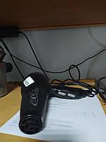 Відремонтували фен NE3RSK Ionic.