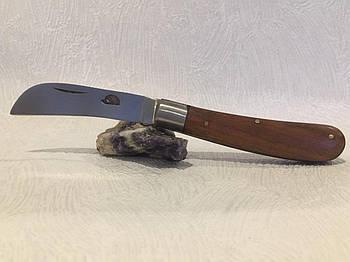 Нож для прививки Greffoir 3617