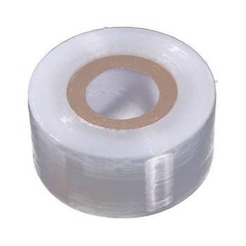 Прививочная лента белая 100 м TITAN