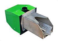 Пеллетная горелка AIR Pellet 36 кВт, фото 1