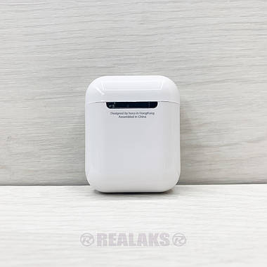 Беспроводные наушники HOCO ES20 PLUS (White), фото 2