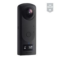 Панорамная камера Ricoh THETA Z1 360 Camera (910778), фото 1