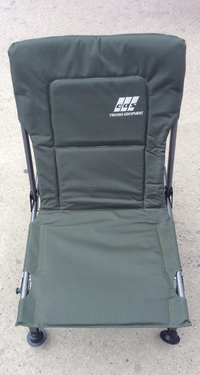 Кресло карповое EOS