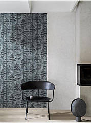 Шпалери Pine Graphic world Engblad & Co