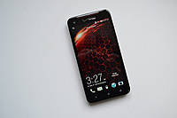 Смартфон HTC Droid DNA 16Gb (HTC Batterfly) Оригинал!, фото 1