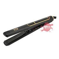 Утюжок для волос VTS-16S
