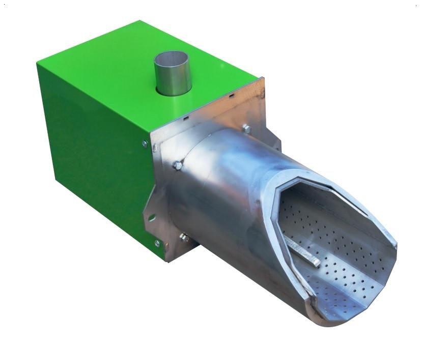 Пеллетная горелка AIR Pellet 150 кВт, фото 1