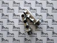 Тормозной цилиндр для экскаватора погрузчика JCB