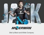 Профессиональный инвентарь для уборки Moerman