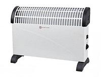 Конвектор бытовой Heater Crownberg CB-2000 Конвекторный электрический обогреватель 2000Вт