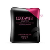 Скатка-пилинг для тела Rorec Cocosweet (200мл)