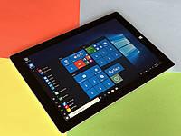 "Microsoft Surface 3 4/128Gb 10.8"" Windows 10 Intel Atom LTE 1657model REF"