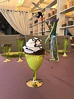 Бокалы пластиковые  для детского праздника детского дня рождения, кенди бара, десертов   CFP 6 шт 130 мл., фото 1