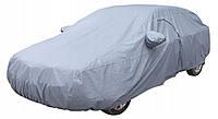 Автотент Milex Размер L на Kia Cerato 2013-