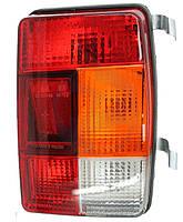 Корпус заднего фонаря ВАЗ-2104 (Правый)(ДААЗ)