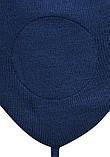 Демисезонная шапка-бини для мальчика Reima Luumu 518524-6761. Размеры 46 - 52., фото 5