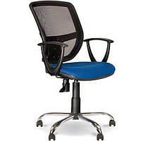 Кресло офисное BETTA (БЕТТА) GTP CHROME, фото 1