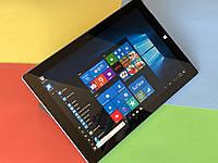 "Microsoft Surface 3 4/128Gb 10.8"" Windows 10 Intel Atom LTE 1657model Царапины"