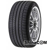 Michelin Pilot Sport PS2 315/30 ZR18 98Y FSL N4