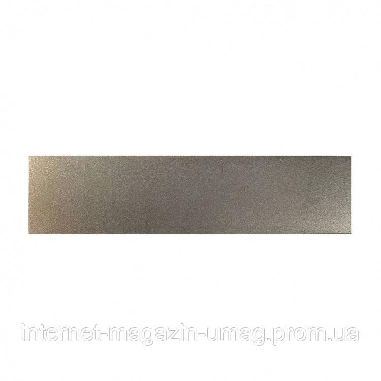 "Алмазная пластина Work Sharp  4 ""Fine Diamond Plate для точила Guided Field"