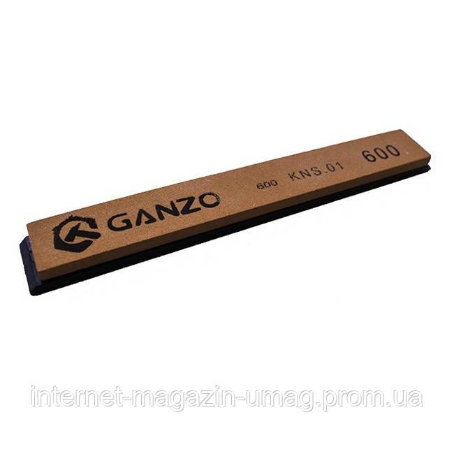 Дополнительный алмазный камень Ganzo для точильного верстата 600 grit SPEP600