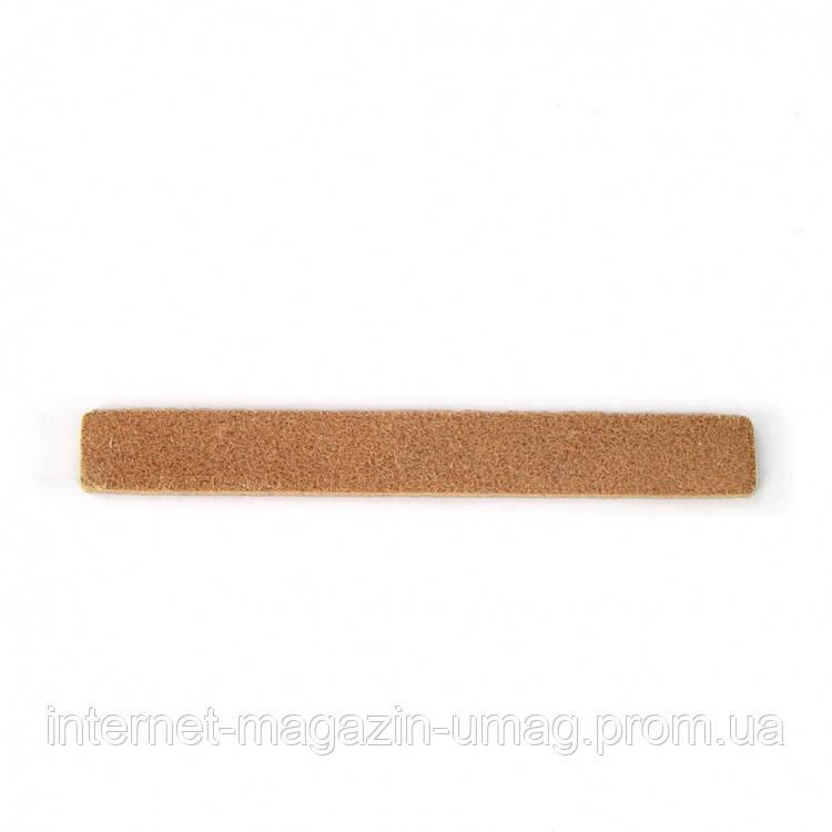 Кожаный ремень Work Sharp Leather Strop для точила Guided Field