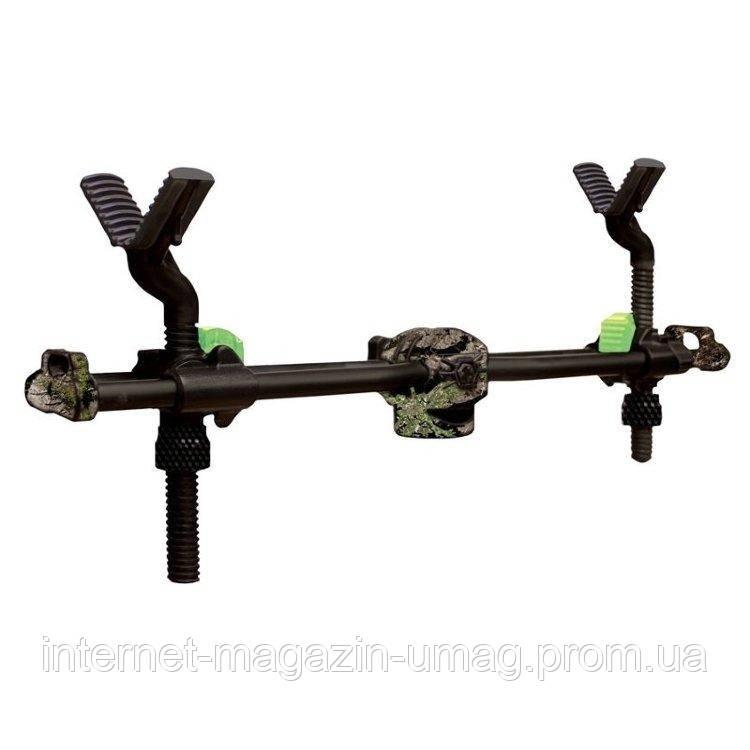 Упор двуточечный на штатив триноги Primos Trigger Stick Gen IITM