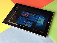 "Microsoft Surface 3 4/128Gb 10.8"" Windows 10 Intel Atom LTE 1657model Крышка"