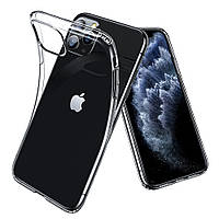 Чехол ESR для iPhone 11 Pro Essential Zero, Clear (4894240091494), фото 1