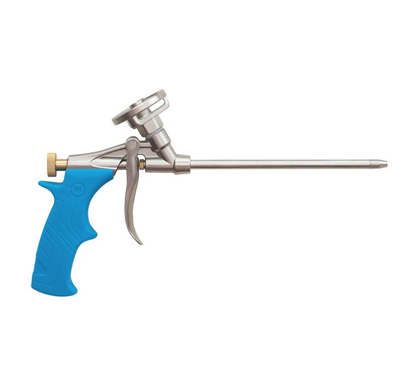Пистолет монтажный, регулируемый Easy +